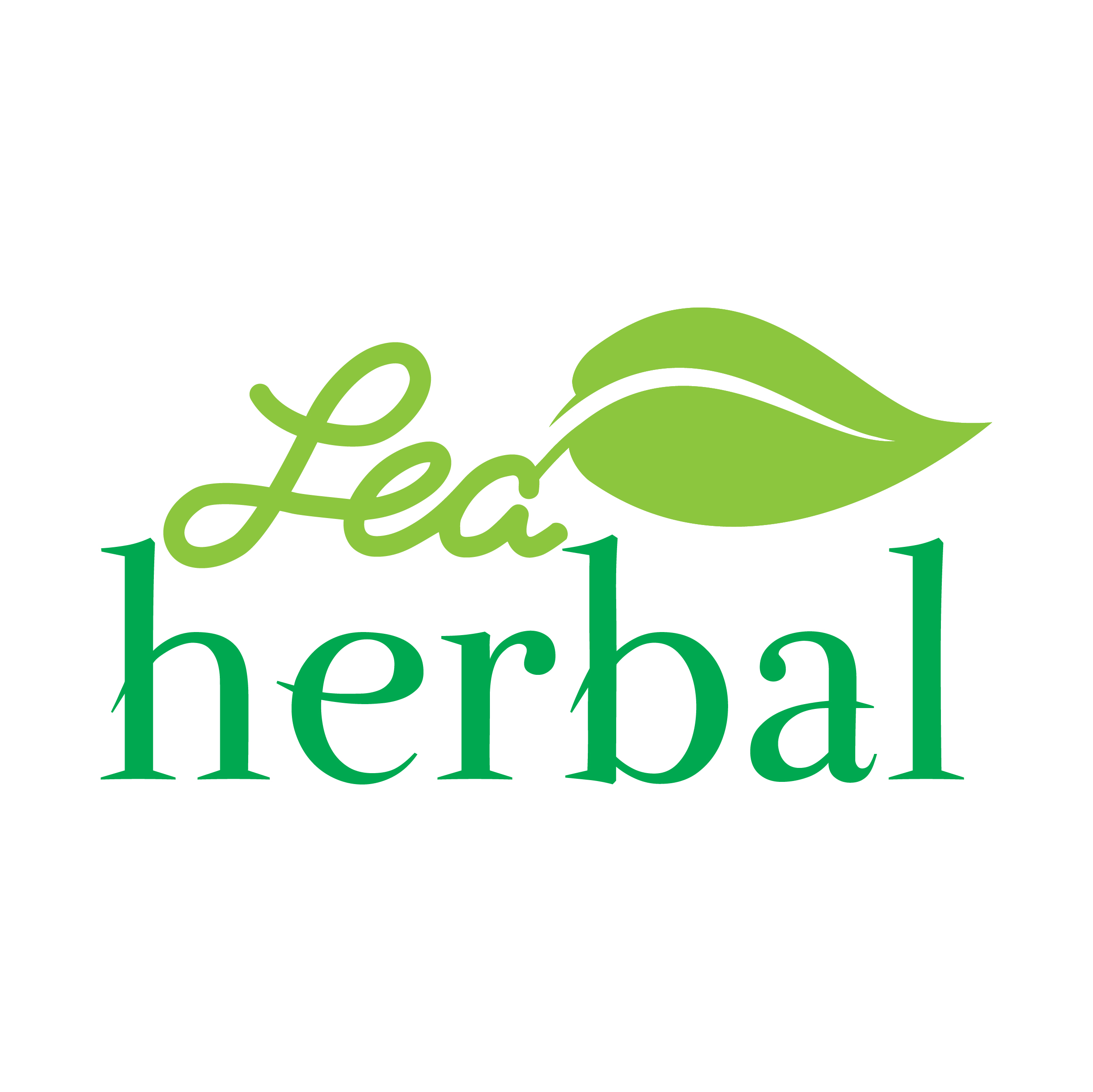 LEA HERBAL OILS